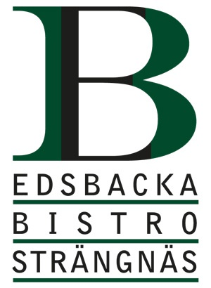 edsbacka