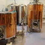 Mälardalens Brewing