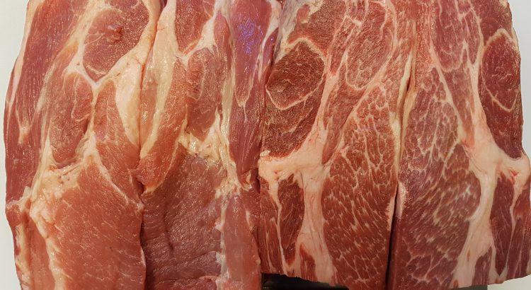 kött som kött?