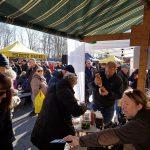korv & brödfestival