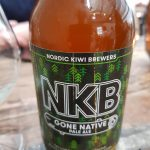 NKB beer