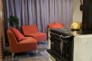 lounge edsbacka